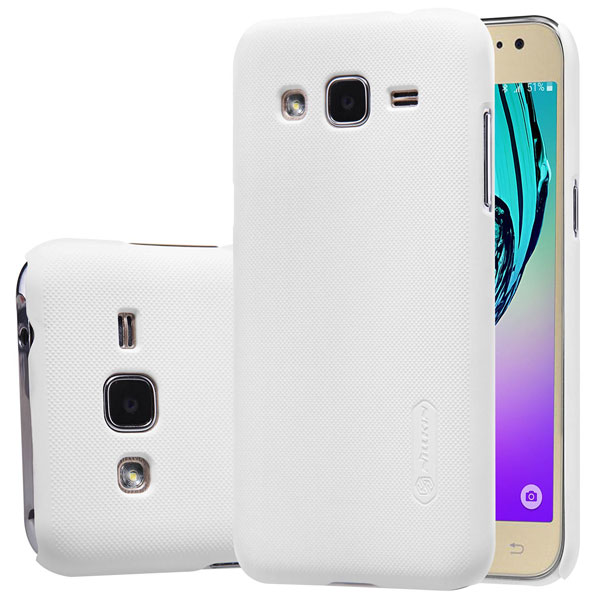 Accessory-Nillkin-Frosted-Shield-Cover-Samsung-Galaxy-j2-Buy-Price