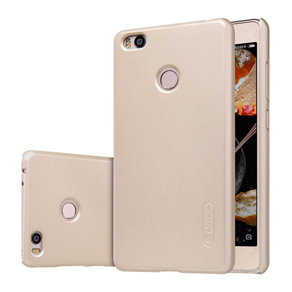 Accessory-Nillkin-Frosted-Shield-Cover-Xiaomi-Mi4s-Buy-Price