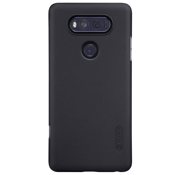Accessory-Nillkin-Frosted-Shield-LG-V20-Buy-Price