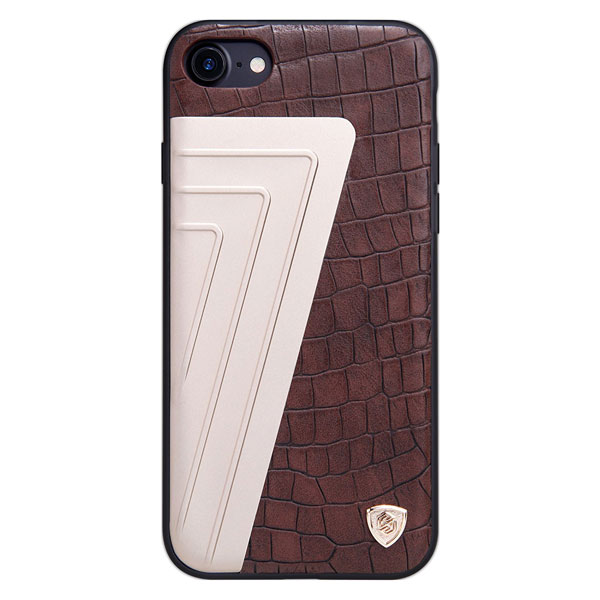 Accessory-Nillkin-Hybrid-Case-iphone7-Buy-Price