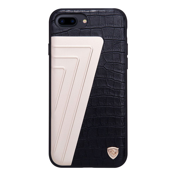 Accessory-Nillkin-Hybrid-Case-iphone7-Plus-Buy-Price