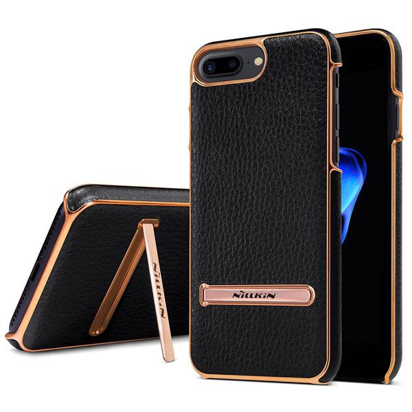 Accessory-Nillkin-M-Jarl-Apple-iPhone-7-Plus-Buy-Price