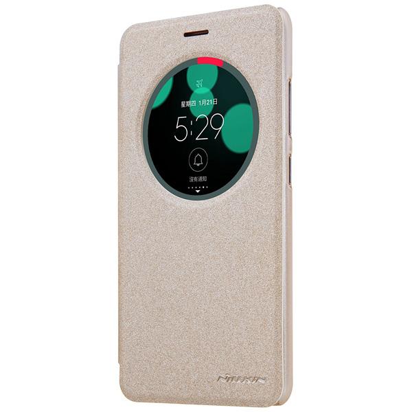قیمت خرید کیف نیلکین گوشی موبایل ایسوس زنفون 3 لیزر