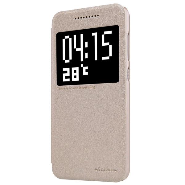 قیمت خرید کیف نیلکین گوشی موبایل اچ تی سی وان A9