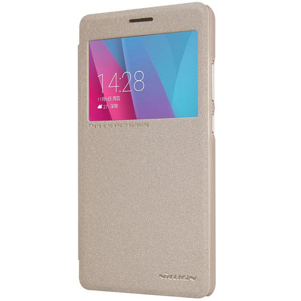 قیمت خرید کیف نیلکین گوشی موبایل هواوی هانر 5X