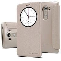 قیمت خرید کیف نیلکین گوشی موبایل ال جی G4