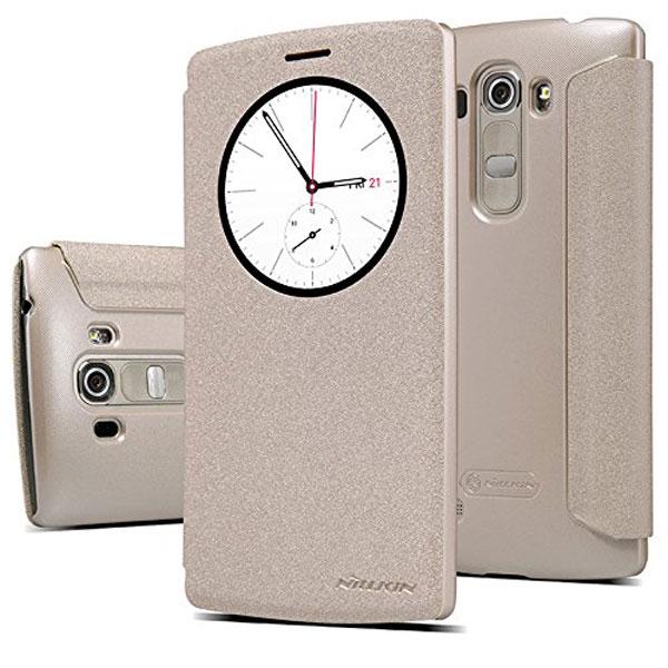 Accessory-Nillkin-Sparkle-Flip-Cover-LG-G4-Buy-Price