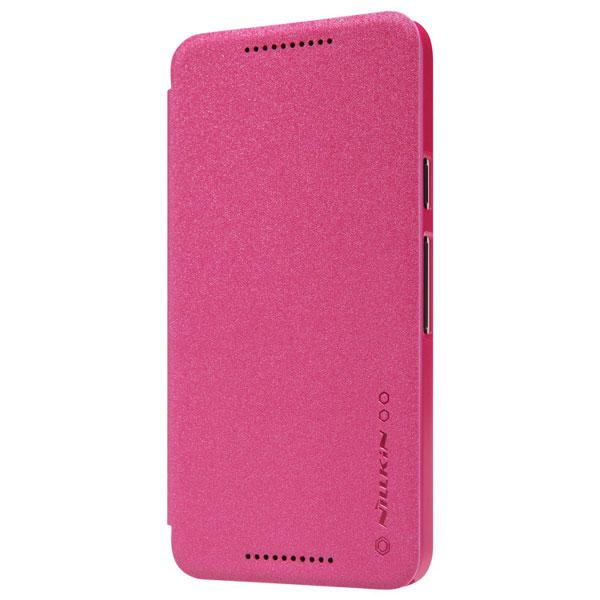 قیمت خرید کیف نیلکین گوشی موبایل ال جی نکسوس 5X