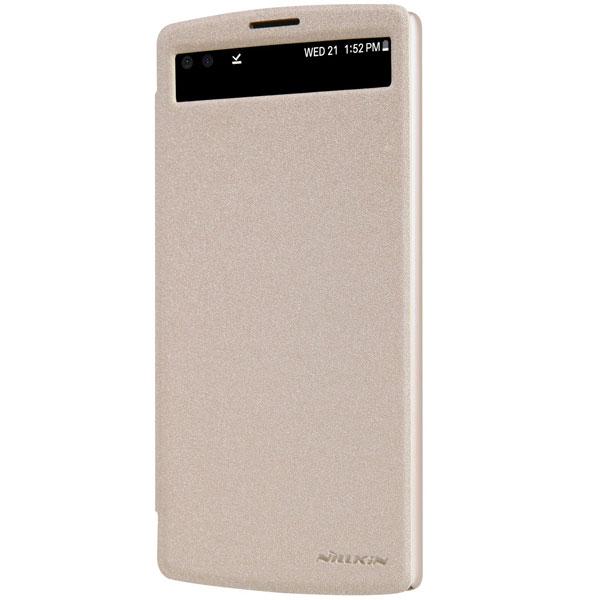 قیمت خرید کیف نیلکین گوشی موبایل ال جی وی 10