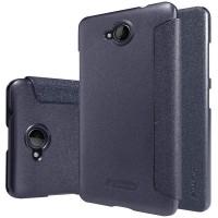 قیمت خرید کیف نیلکین گوشی مایکروسافت لومیا 650