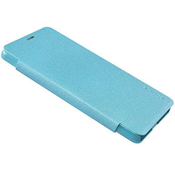 قیمت خرید کیف نیلکین گوشی مایکروسافت لومیا 950