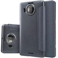 قیمت خرید کیف نیلکین گوشی مایکروسافت لومیا 950Xl