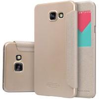 قیمت خرید کیف نیلکین گوشی موبایل سامسونگ A710