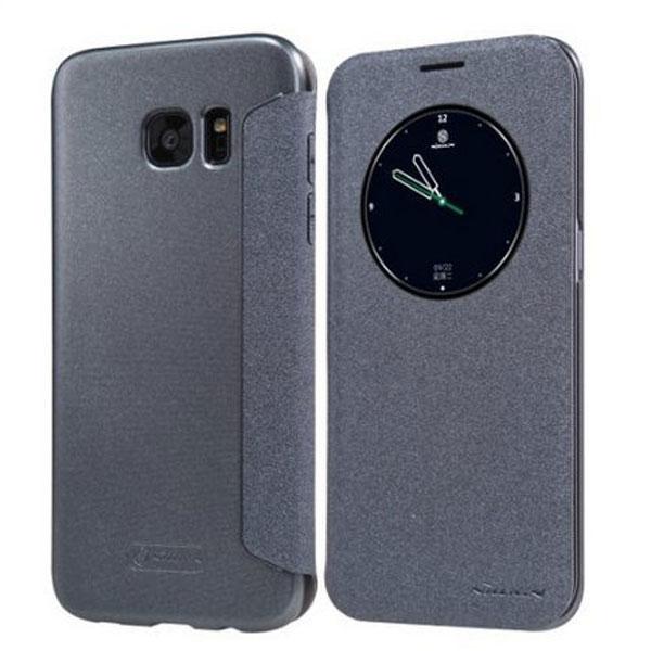 Accessory-Nillkin-Sparkle-Flip-Cover-Samsung-Galaxy-S7-Edge-Buy-Price