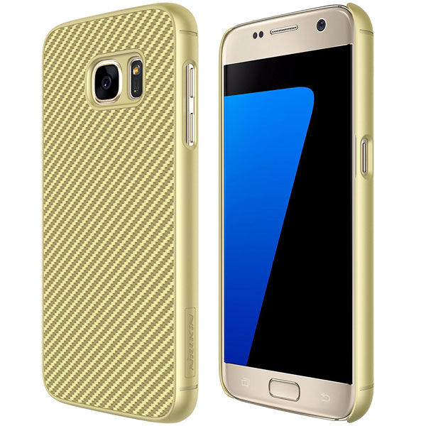 Accessory-Nillkin-Synthetic-Fiber-Samsung-Galaxy-S7-Buy-Price