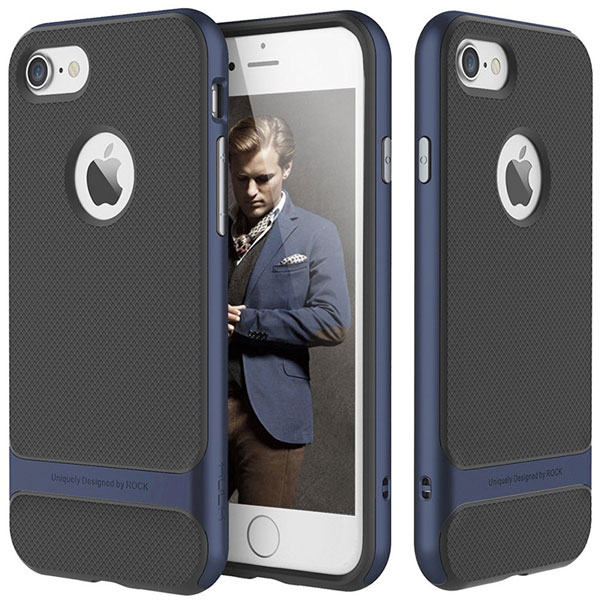 Accessory-ROCK-Royce-Cases-Apple-iphone7-Buy-Price