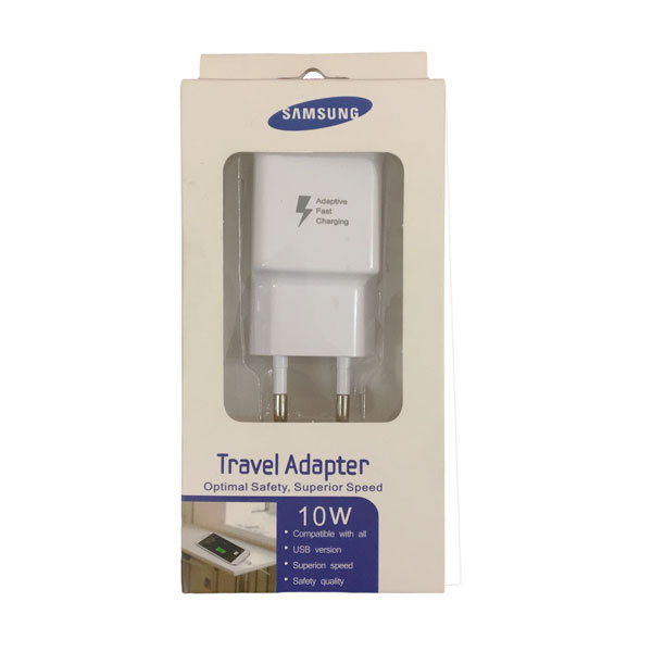 Accessory-Samsung-Phones-Charger-Buy-Price