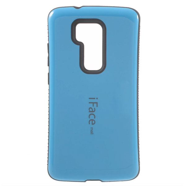 Accessory-iFace-Case-Huawei-Honor-5X-Buy-Price