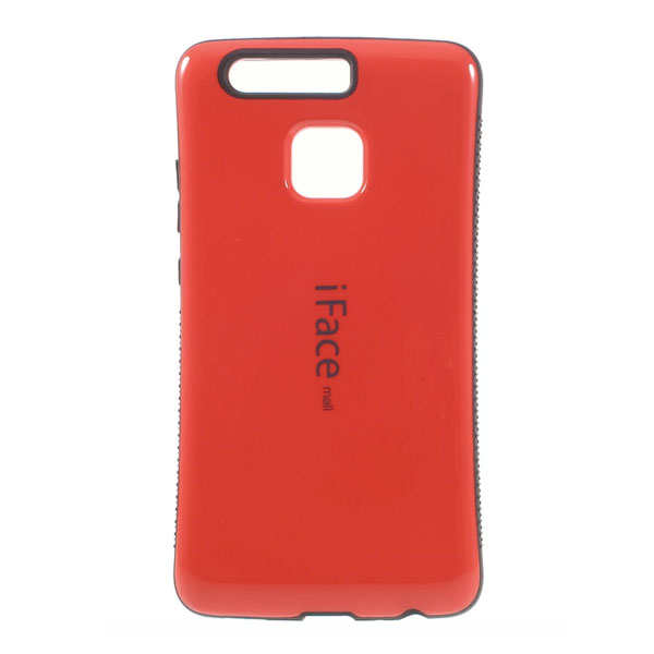 Accessory-iFace-Case-Huawei-P9-Buy-Price