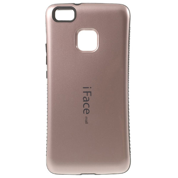 Accessory-iFace-Case-Huawei-P9-Lite-Buy-Price