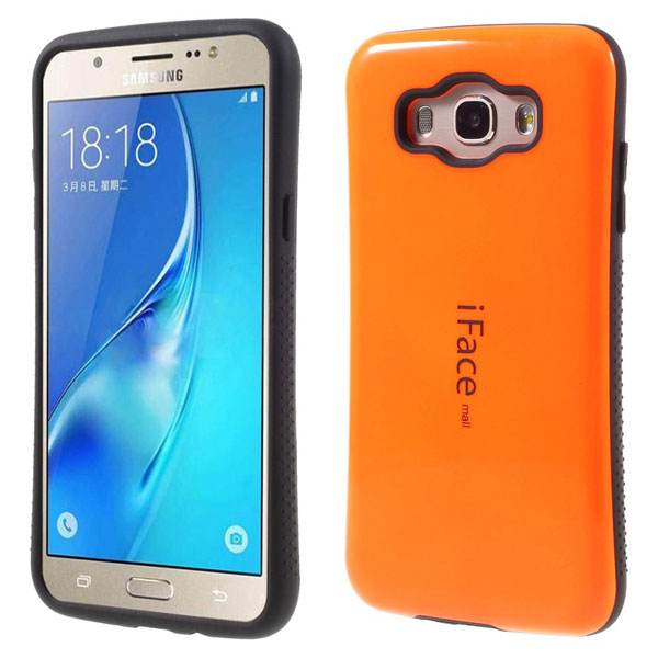 Accessory-iFace-Case-Samsung-Galaxy-J7-2016-Buy-Price