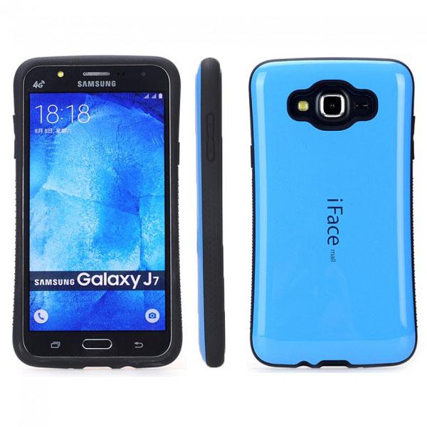 Accessory-iFace-Case-Samsung-Galaxy-J7-Buy-Price