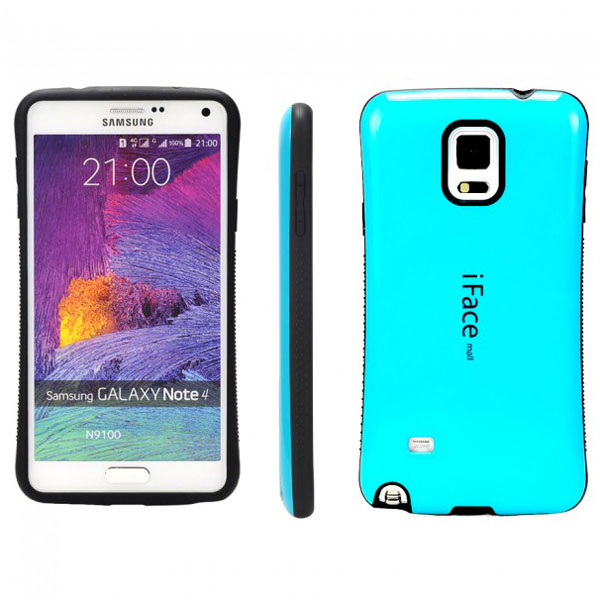Accessory-iFace-Case-Samsung-Galaxy-Note4-Buy-Price