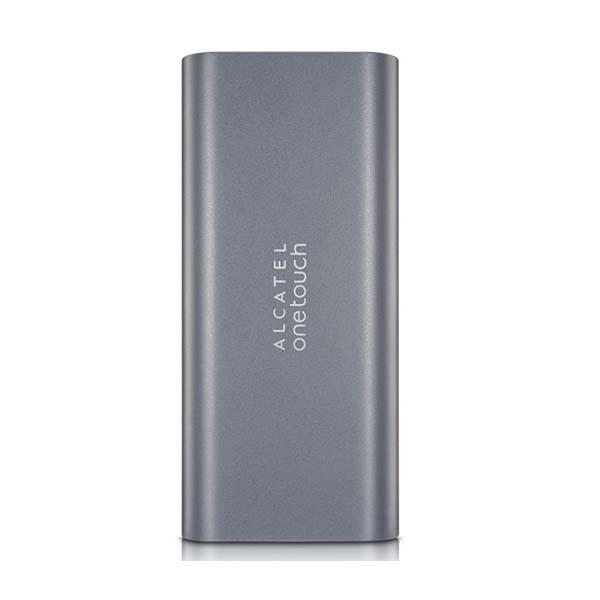 Alcatel Onetouch Power Base PB80-Buy-Price-Online
