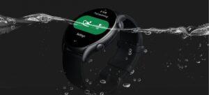 نقد و بررسی ساعت هوشمند شیائومی Amazfit GTR 3 Pro