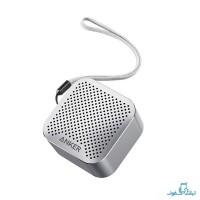 قیمت خرید اسپیکر بلوتوثی انکر مدل SoundCore Nano