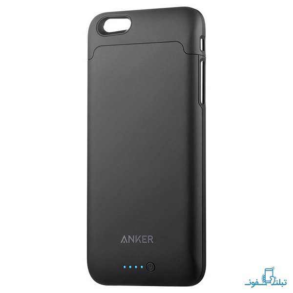 Anker PowerCore 2850 A1405 Cover for iPhone 6-6s-1-Buy-Price-Online