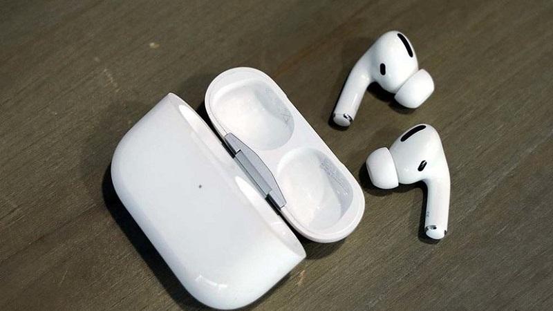 نقد و بررسی تخصصی هدفون Apple AirPods Pro