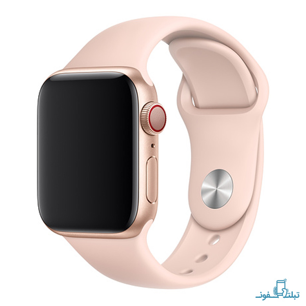 Apple Silicone Band-11-Buy-Price-Online
