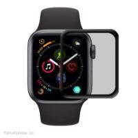 محافظ صفحه مات اپل واچ Apple Watch 38mm مدل PMMA
