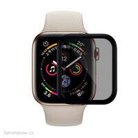 محافظ صفحه مات اپل واچ Apple Watch 40mm مدل PMMA