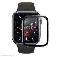 محافظ صفحه ساعت اپل واچ 42mm مدل PMMA