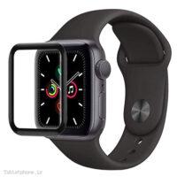 محافظ صفحه ساعت اپل واچ 44mm مدل PMMA