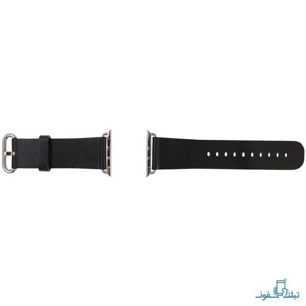 قیمت خرید بند ساعت مچی اپل واچ مدل Fashion Watchband