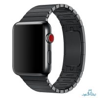 قیمت خرید بند فلزی ساعت هوشمند Apple Watch 40mm