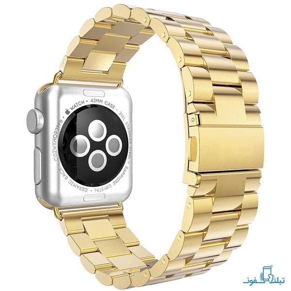 Apple Watch Metal Band-42-Buy-Price-Online