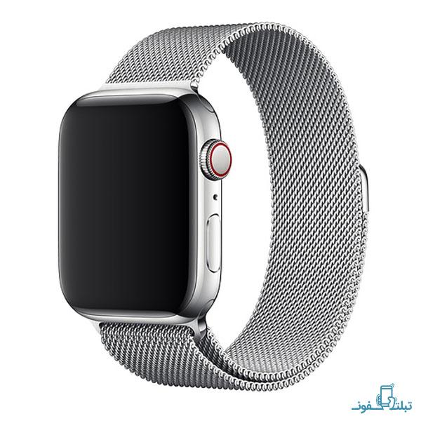 قیمت خرید بند میلانس ساعت هوشمند Apple Watch