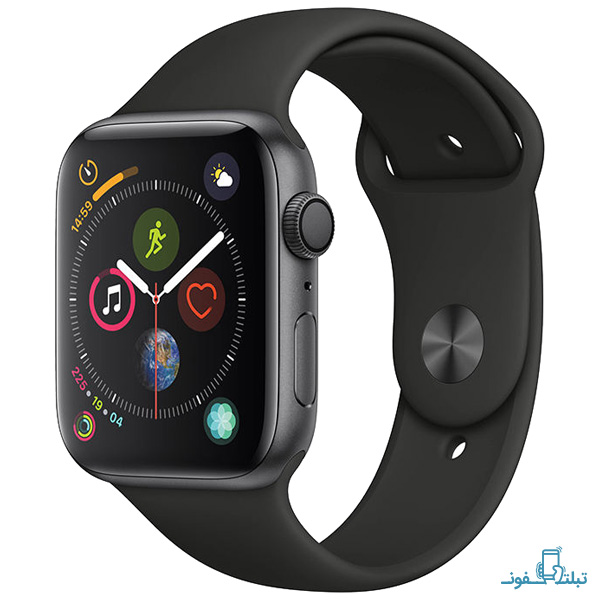 Apple Watch Series 4 44mm Aluminum Case-2-Buy-Price-Online