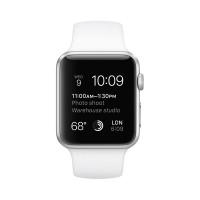 قیمت خرید ساعت مچی هوشمند اپل واچ اسپورت 42 میلی متری