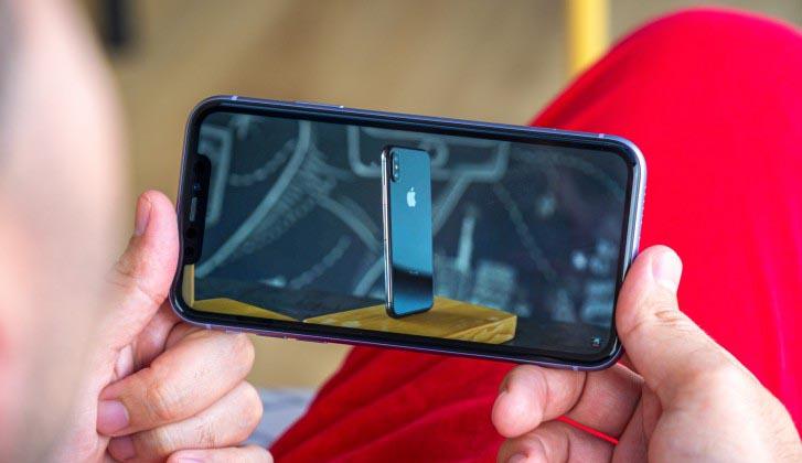 نقد و بررسی تخصصی اپل آیفون 11