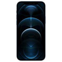 خرید گوشی موبایل اپل iPhone 12 Pro Max