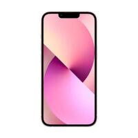 خرید گوشی موبایل اپل iPhone 13 دو سیم کارت 512 گیگابایت رم 6 گیگابایت