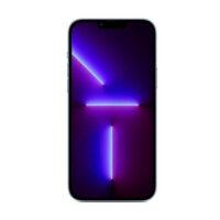 خرید گوشی موبایل اپل iPhone 13 Pro دو سیم کارت 512 گیگابایت 8 گیگابایت رم