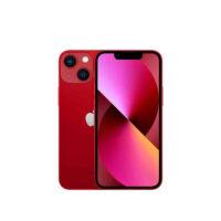 خرید گوشی موبایل اپل iPhone 13 Mini دو سیم کارت 128 گیگابایت رم 6 گیگابایت