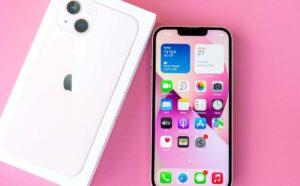 نقد و بررسی گوشی اپل iPhone 13