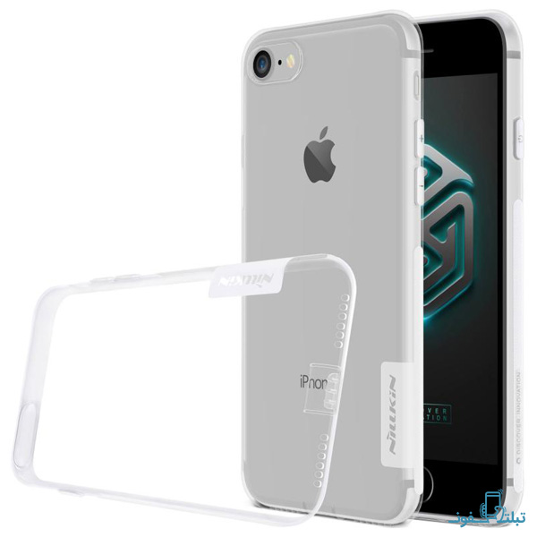 Apple iPhone 8 – iPhone 7 TPU case-1-Buy-Price-Online